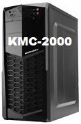 KMC-2000