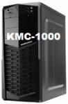 KMC-1000