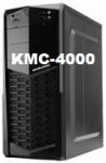 KMC-4000