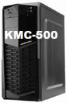KMC-500